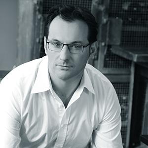 Dominic Calabria