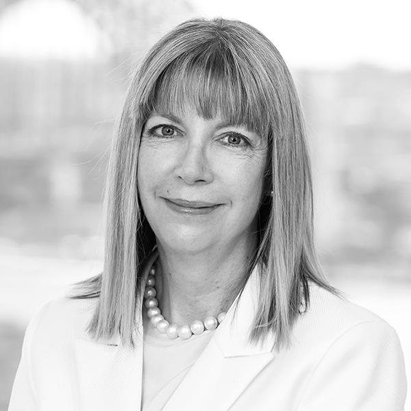 Suzanne Hallas-Gleeson
